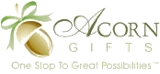 Acorn Gifts Inc - Great deals on gifts, decor